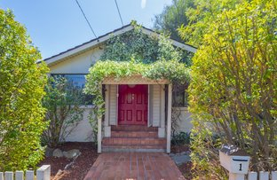 Picture of 1 College Street, Gladesville NSW 2111