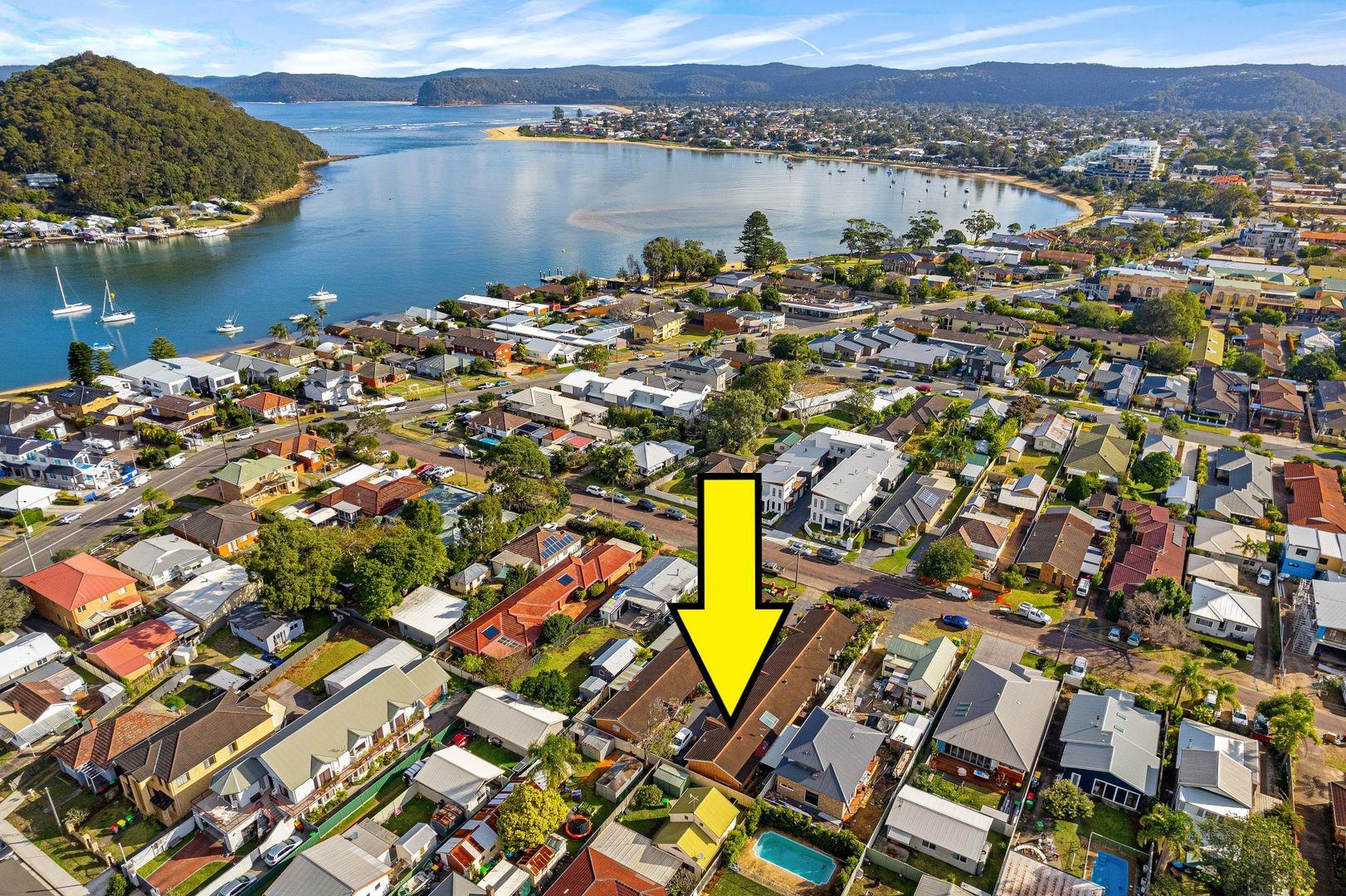 3/47-49 Webb Road, Booker Bay NSW 2257, Image 1