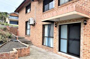 Picture of 32 Wilson Avenue, Gerringong NSW 2534