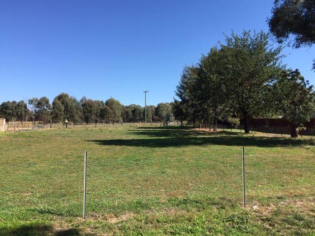 7 Bland Street, Wallendbeen NSW 2588, Image 2