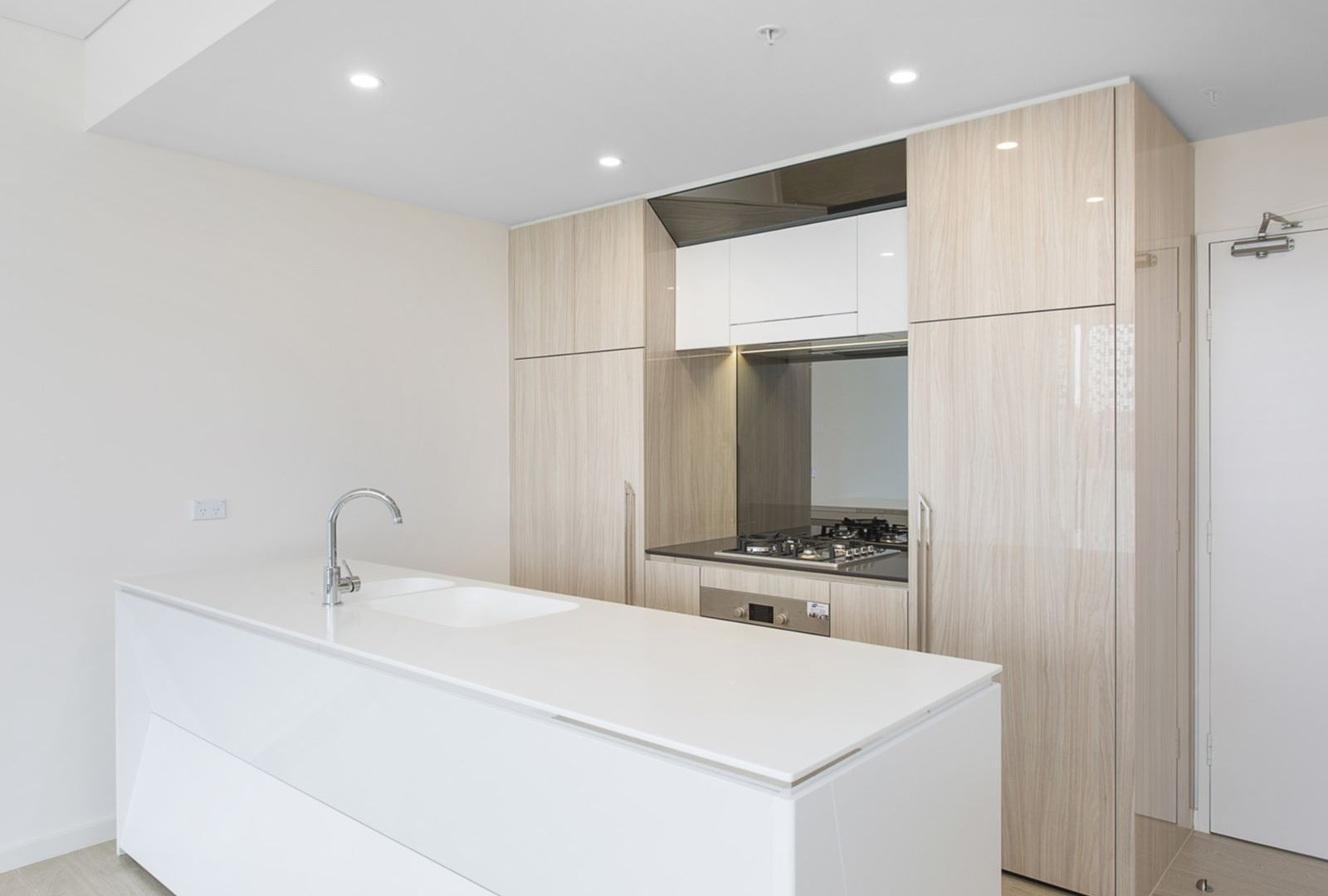A908/1 Burroway Road, Wentworth Point NSW 2127, Image 2