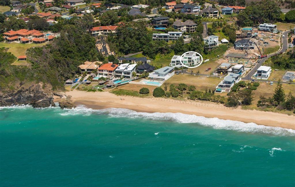 9 Beachfront Close, Sapphire Beach NSW 2450, Image 1