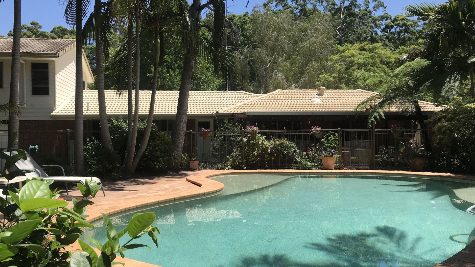 25 Oakland Drive, Tewantin QLD 4565, Image 1