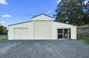 Picture of 5 Oakley Lane, Lachlan TAS 7140