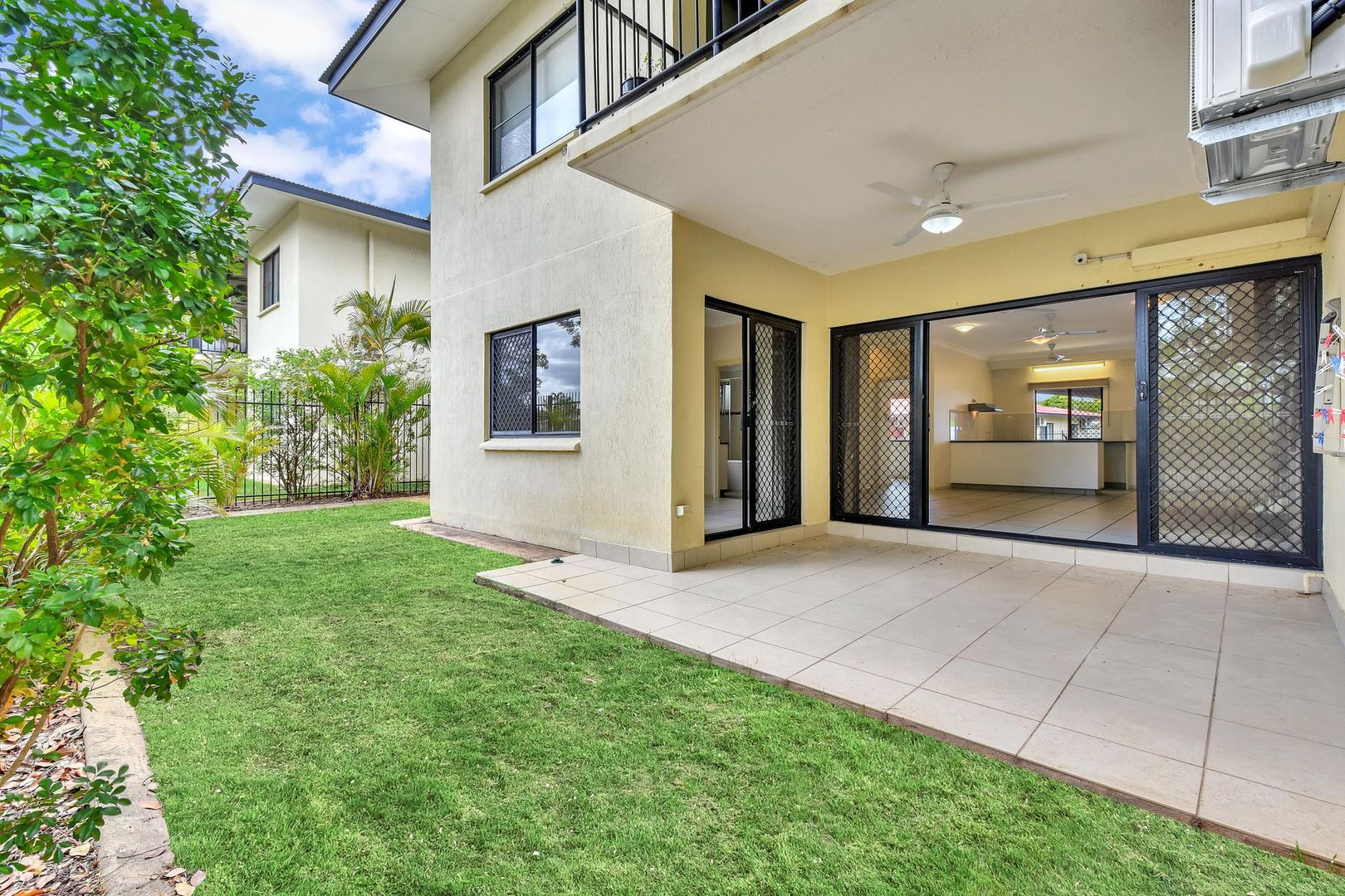 71/6 Wright Cres, Gray NT 0830, Image 0