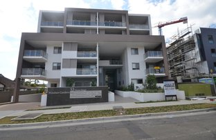 Picture of 3/53-55 Veron Street, Wentworthville NSW 2145