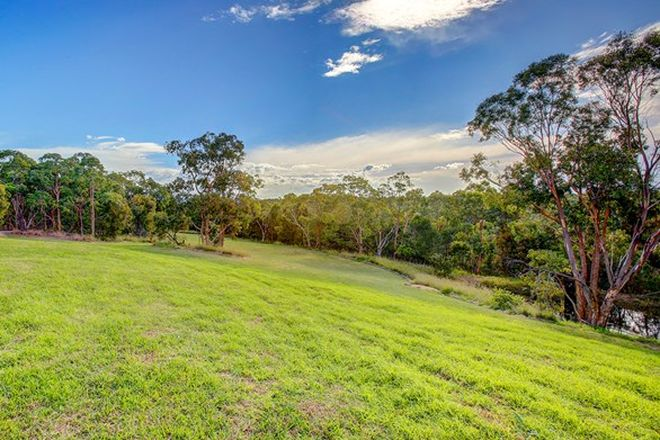 Picture of 3060 Old Northern Road, GLENORIE NSW 2157
