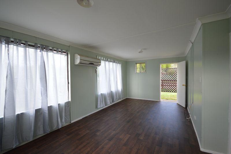 56 Rose Street, Warwick QLD 4370, Image 1