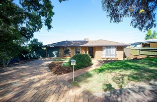 Picture of 45 Cedric Avenue, Redwood Park SA 5097