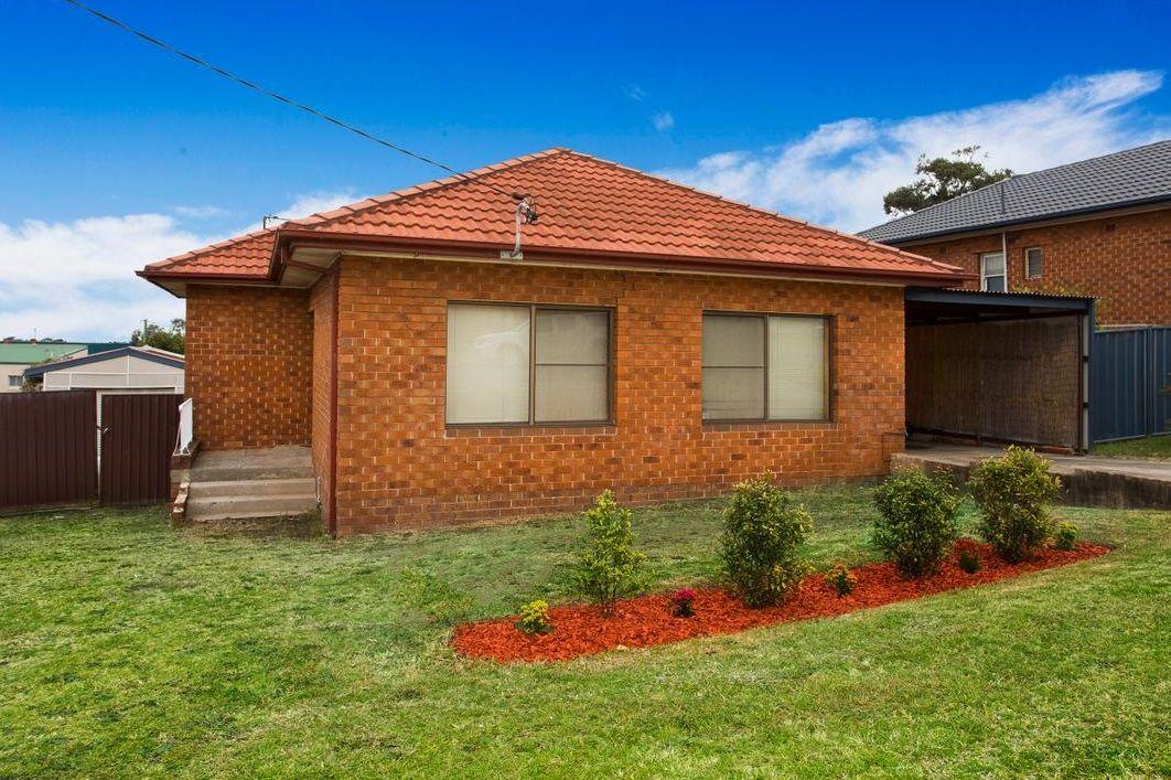 33 Greene Street, Warrawong NSW 2502, Image 0
