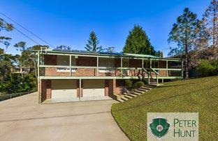 Picture of 13 Wallaroo Road, Buxton NSW 2571