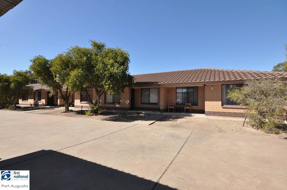 Unit 1,2,3,4,5 & 6/70 Main Street, Port Augusta SA 5700, Image 2