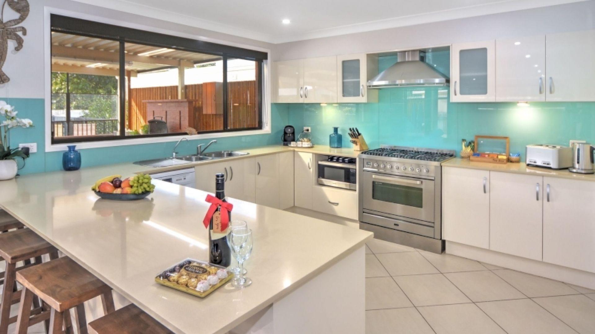 140 King George  Street, Callala Beach NSW 2540, Image 2