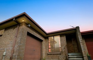 Picture of 2/123 Viewbank Road, Newnham TAS 7248