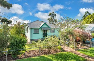 Picture of 40 Gould  Road, Herston QLD 4006