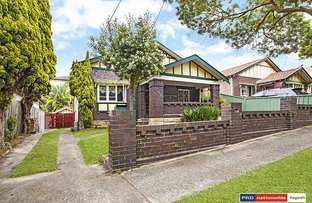 Picture of 8 Cadia Street, Kogarah NSW 2217