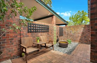 Picture of 8/291 Tapleys Hill Road, Seaton SA 5023