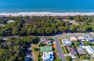 Picture of 3 Eigth Avenue, Woorim QLD 4507