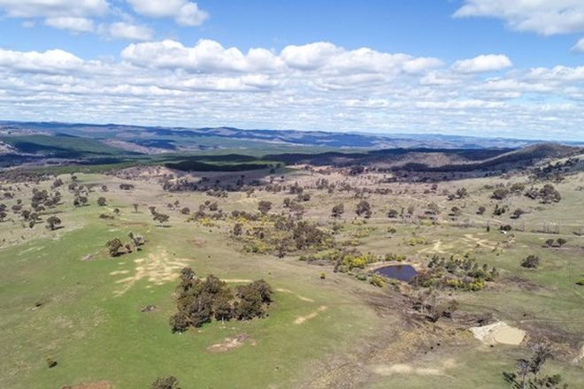 Picture of 225 Bradene Road, NEVILLE NSW 2799