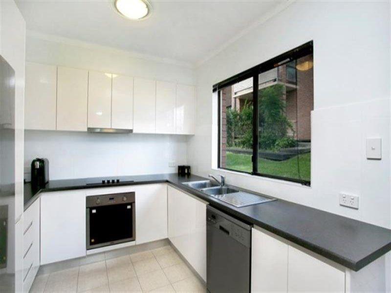 2/7 Mercury Street, Wollongong NSW 2500, Image 0