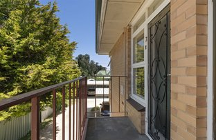 Picture of 8/20 Porter Street, Parkside SA 5063