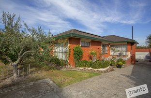 Picture of 162 Ferntree Gully Road, Oakleigh East VIC 3166