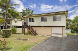 Picture of 17 Holles Street, Waterford West QLD 4133