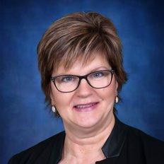 Natasha Lamont, Sales representative