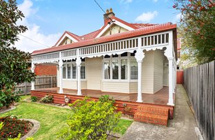Picture of 12 Flower Street, Essendon VIC 3040