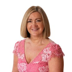 Amanda Swan, Director / Office Manager / Licensed Real Estate Agent
