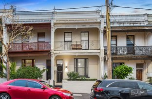 Picture of 79 Gower Street, Kensington VIC 3031