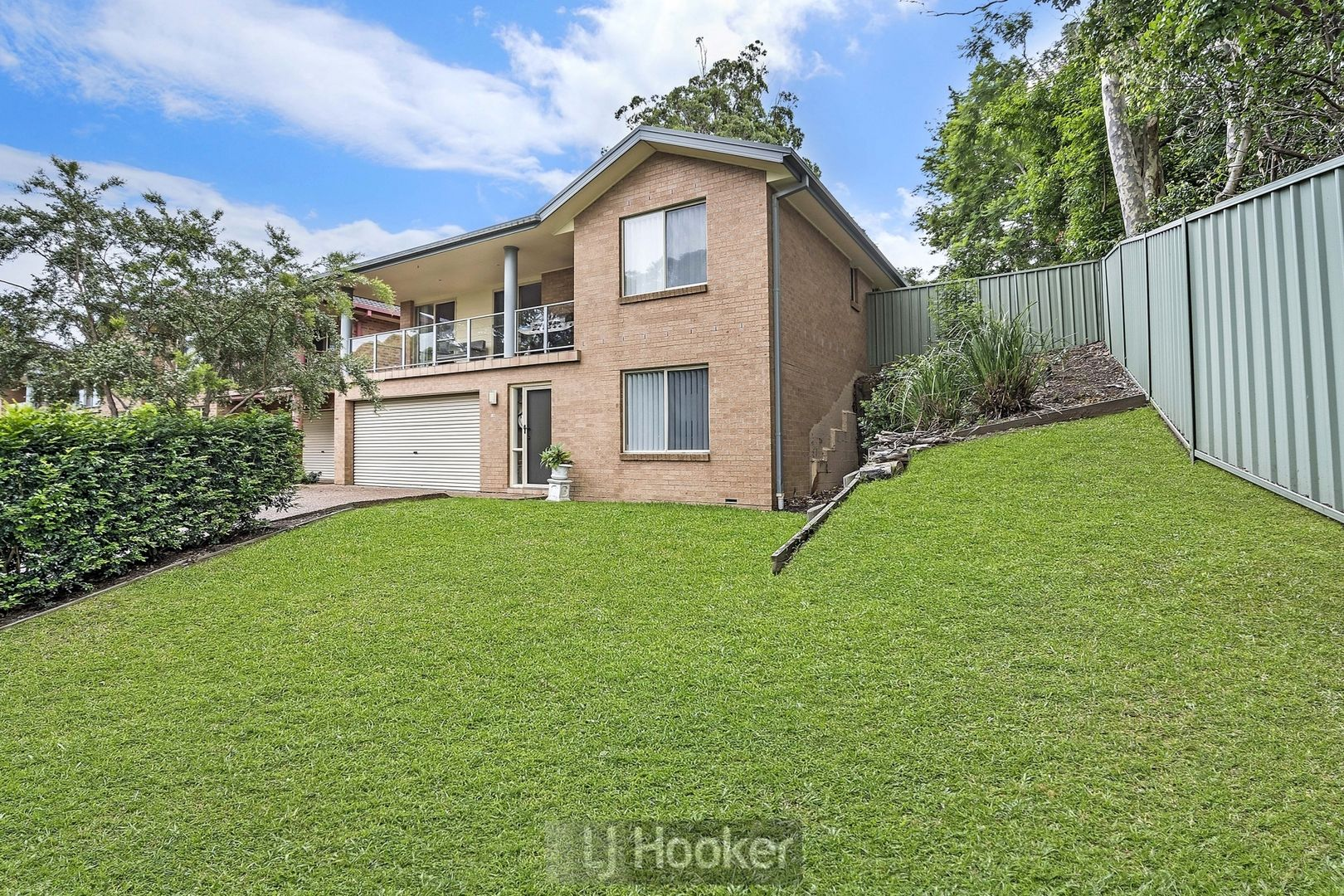 10/3 Roma Road, Valentine NSW 2280, Image 0