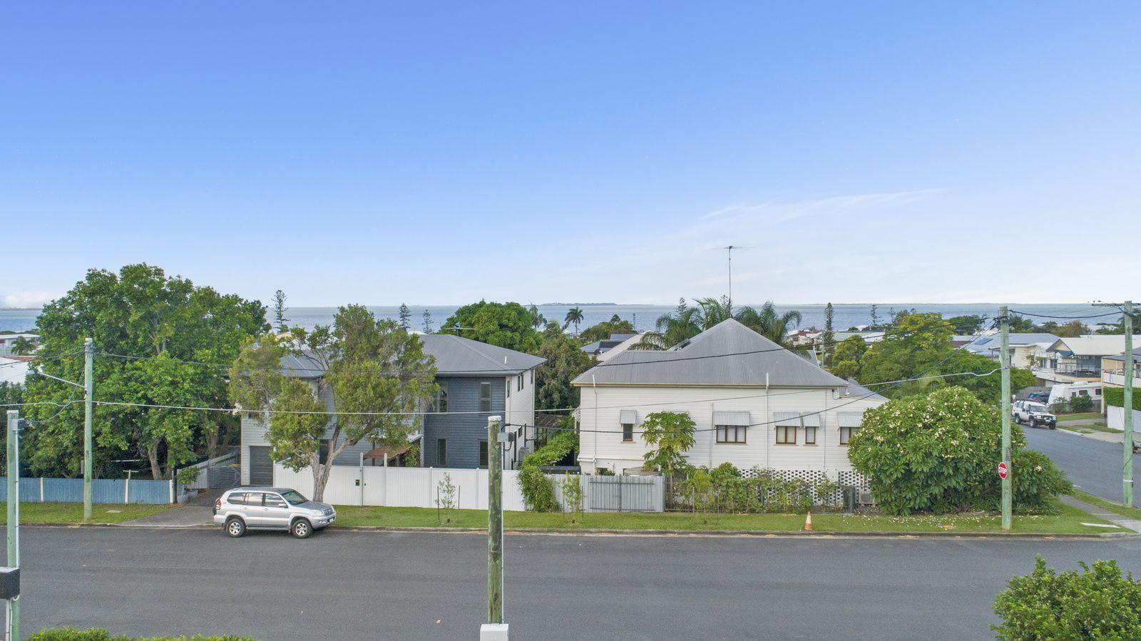36 Akonna Street, Wynnum QLD 4178, Image 0