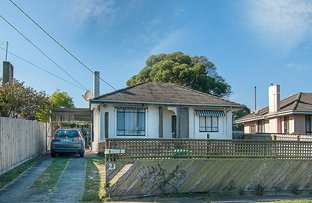 Picture of 21 Lexton Avenue, Dandenong VIC 3175