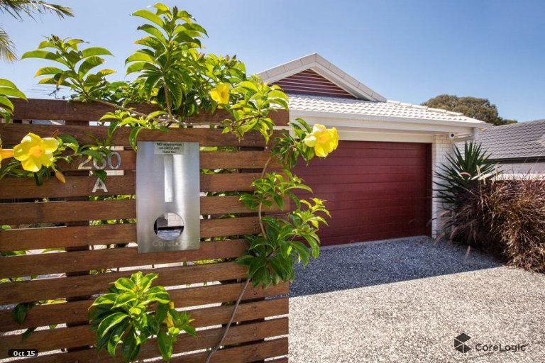 260a Scarborough Rd, Scarborough QLD 4020, Image 0