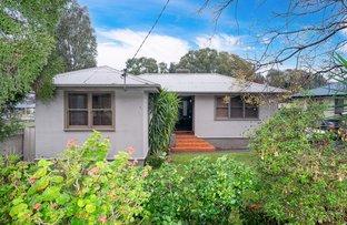Picture of 30 Gilmore Avenue, Mount Austin NSW 2650