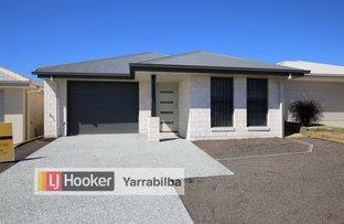 82 Strata Circuit, Yarrabilba QLD 4207