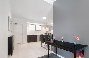 Picture of 2/53 Davidson Terrace, Joondalup WA 6027