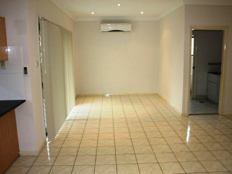 4a Carolyn Street, Greystanes NSW 2145, Image 1
