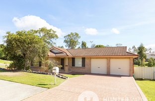 21 Walter Street, Rutherford NSW 2320