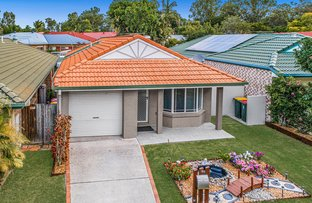Picture of 18 Prospect Cres, Forest Lake QLD 4078