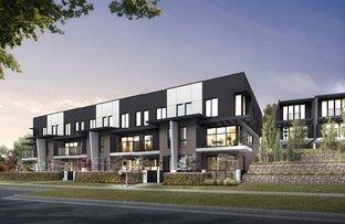 Picture of 13/119 McMichael Terrace, Denman Prospect ACT 2611
