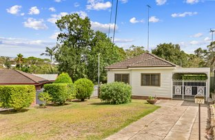 Picture of 197 Oyster Bay Road, Oyster Bay NSW 2225