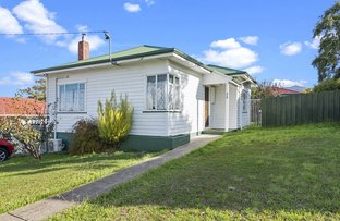 Picture of 28 Culloden Avenue, Lutana TAS 7009
