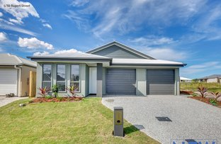 Picture of 30 Rupert Street, Morayfield QLD 4506