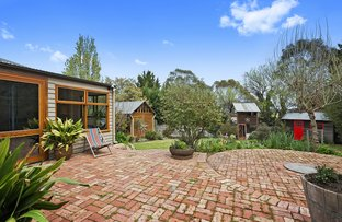 Picture of 20 Wilson Street, Braidwood NSW 2622