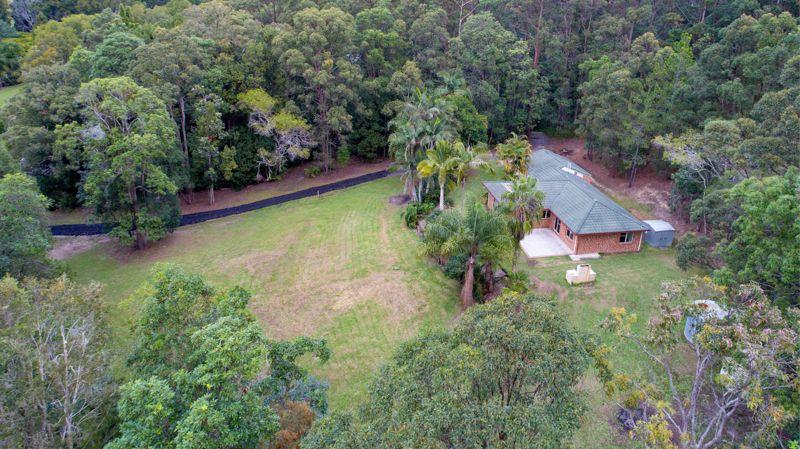 189 McGilchrist Road, Palmwoods QLD 4555, Image 1