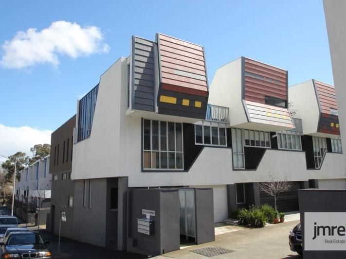 2 Mark Street, North Melbourne VIC 3051, Image 0