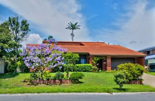 Picture of 14 Tanglewood Street, Middle Park QLD 4074