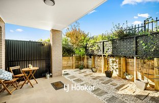 Picture of 5/5 Spurway Drive, Norwest NSW 2153